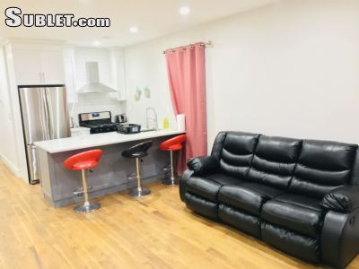 Image 3 Furnished room to rent in East New York, Brooklyn 3 bedroom Apartment