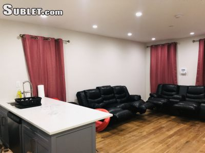 Image 4 Furnished room to rent in East New York, Brooklyn 3 bedroom Apartment