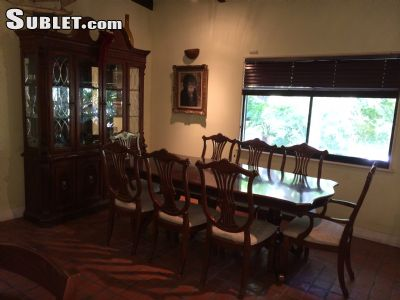 Image 2 Furnished room to rent in West Hollywood, Metro Los Angeles 5 bedroom House
