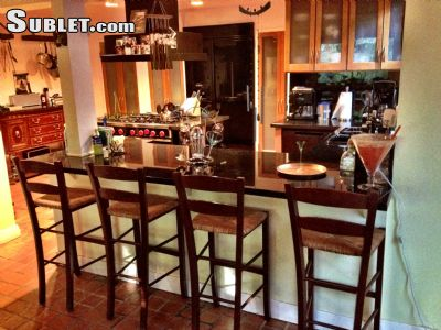 Image 8 Furnished room to rent in West Hollywood, Metro Los Angeles 5 bedroom House