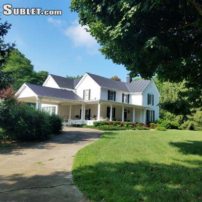 $3500 4 Mason County, Northern Kentucky