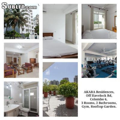 apartments for rent in Sri Lanka - Adlandpro Free Classifieds