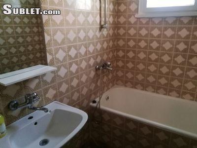 Image 10 furnished 4 bedroom Apartment for rent in Varna, Varna