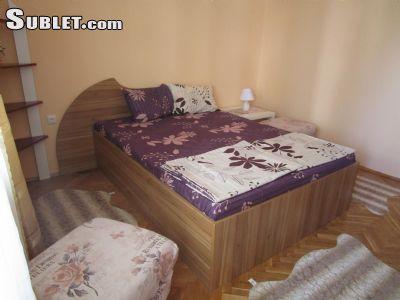 Image 2 furnished 4 bedroom Apartment for rent in Varna, Varna