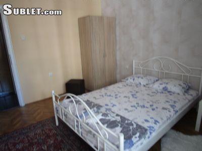 Image 4 furnished 4 bedroom Apartment for rent in Varna, Varna