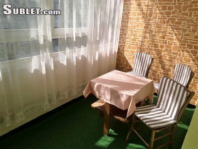 Image 6 furnished 4 bedroom Apartment for rent in Varna, Varna