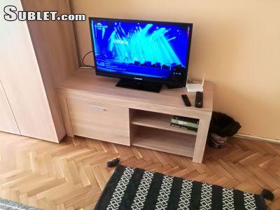 Image 8 furnished 4 bedroom Apartment for rent in Varna, Varna