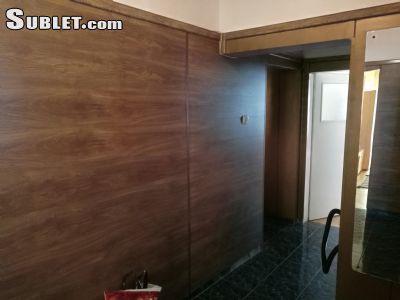 Image 9 furnished 4 bedroom Apartment for rent in Varna, Varna