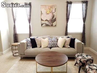 $2200 2 Elgin Kershaw County, Columbia Sumter Region