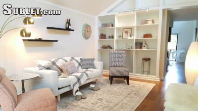 Columbia Sumter Region furnished apartments, sublets, short