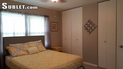Image 4 furnished 2 bedroom Apartment for rent in Columbia, Richland County