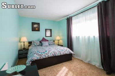 Image 4 Furnished room to rent in Newport Beach, Orange County 3 bedroom Apartment