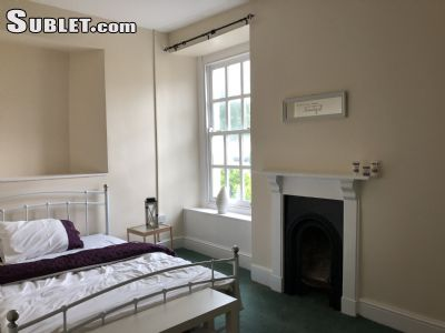 Image 2 Room to rent in Merthyr Tydfil, Wales 1 bedroom House