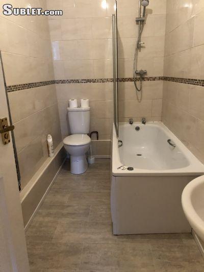 Image 3 Room to rent in Merthyr Tydfil, Wales 1 bedroom House