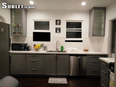 Image 1 Furnished room to rent in Beverly Hills, West Los Angeles 5 bedroom Dorm Style
