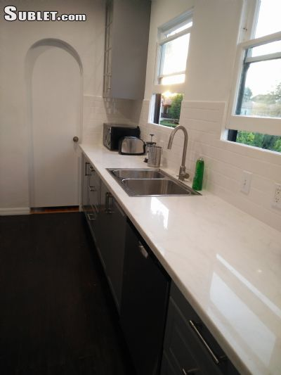 Image 3 Furnished room to rent in Beverly Hills, West Los Angeles 5 bedroom Dorm Style