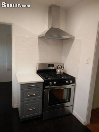 Image 4 Furnished room to rent in Beverly Hills, West Los Angeles 5 bedroom Dorm Style