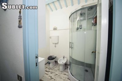 Image 10 furnished 2 bedroom House for rent in Carloforte, Carbonia-Iglesias