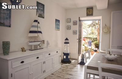 Image 3 furnished 2 bedroom House for rent in Carloforte, Carbonia-Iglesias