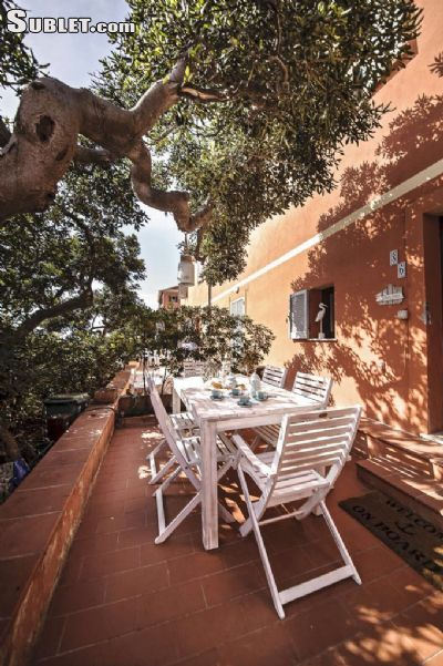 Image 5 furnished 2 bedroom House for rent in Carloforte, Carbonia-Iglesias