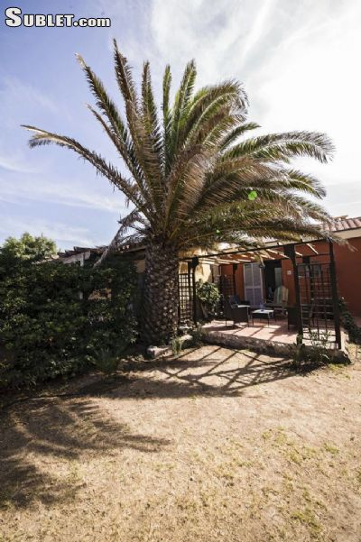 Image 7 furnished 2 bedroom House for rent in Carloforte, Carbonia-Iglesias