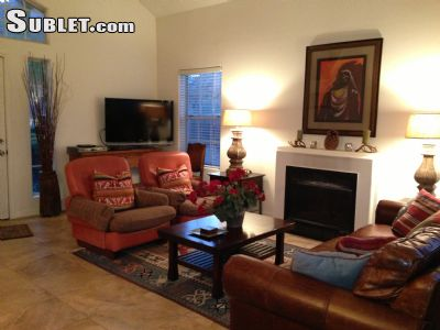 Image of $2800 3 townhouse in Coconino (Flagstaff) in Flagstaff, AZ
