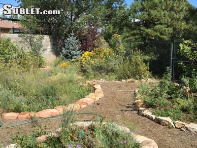 Image 10 furnished 3 bedroom Townhouse for rent in Coconino (Flagstaff), Grand Canyon Country