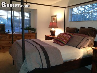 Image 4 furnished 3 bedroom Townhouse for rent in Coconino (Flagstaff), Grand Canyon Country