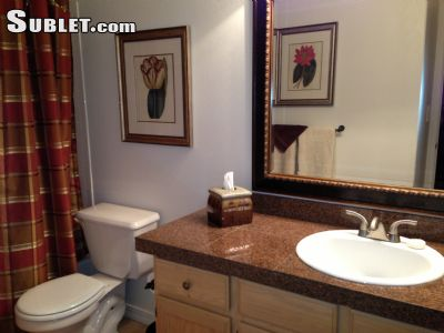 Image 5 furnished 3 bedroom Townhouse for rent in Coconino (Flagstaff), Grand Canyon Country