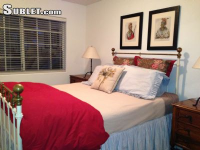 Image 6 furnished 3 bedroom Townhouse for rent in Coconino (Flagstaff), Grand Canyon Country