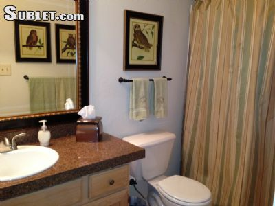 Image 7 furnished 3 bedroom Townhouse for rent in Coconino (Flagstaff), Grand Canyon Country
