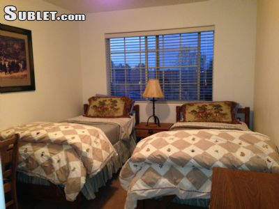 Image 8 furnished 3 bedroom Townhouse for rent in Coconino (Flagstaff), Grand Canyon Country