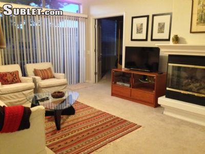 Image of $2000 2 townhouse in Coconino (Flagstaff) in Flagstaff, AZ