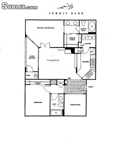 Image 10 furnished 2 bedroom Townhouse for rent in Coconino (Flagstaff), Grand Canyon Country