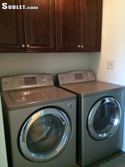 Image 9 furnished 3 bedroom Townhouse for rent in Coconino (Flagstaff), Grand Canyon Country