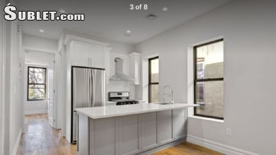 Image 4 Room to rent in East New York, Brooklyn 3 bedroom Apartment