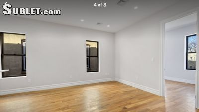 Image 5 Room to rent in East New York, Brooklyn 3 bedroom Apartment