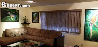 Image 2 furnished 2 bedroom Townhouse for rent in North Hollywood, San Fernando Valley