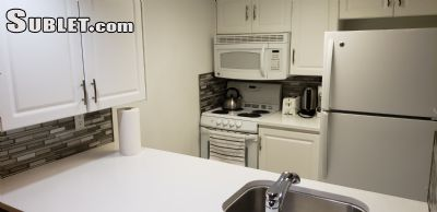 Image 6 furnished 1 bedroom Apartment for rent in Downtown, Old Toronto