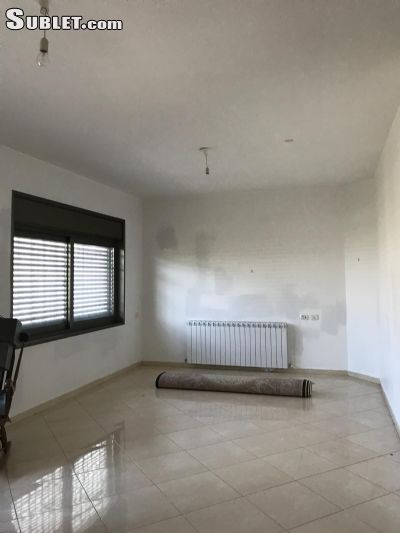 Image 4 unfurnished 3 bedroom Apartment for rent in Bab a-Zahara, East Jerusalem