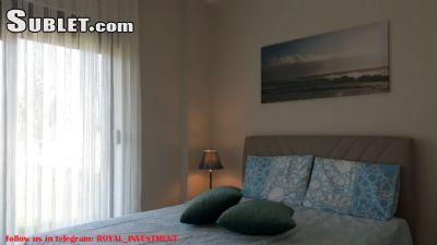 Image 4 furnished 1 bedroom Apartment for rent in Antalya, Mediterranean
