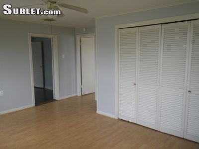 Image 10 unfurnished 3 bedroom Townhouse for rent in Gentilly, New Orleans Area