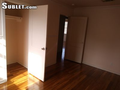 Image 6 unfurnished 3 bedroom Townhouse for rent in Gentilly, New Orleans Area