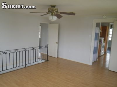 Image 9 unfurnished 3 bedroom Townhouse for rent in Gentilly, New Orleans Area