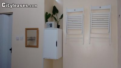 Image 4 furnished Studio bedroom Apartment for rent in Ajman, Ajman
