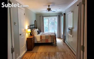$3750 2 Upper East Side, Manhattan