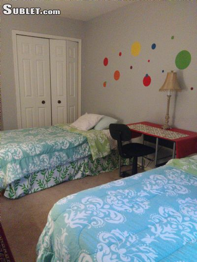 Image 3 Furnished room to rent in Bowie, DC Metro 5 bedroom House