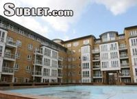 Image 4 Furnished room to rent in Isle of Dogs, Tower Hamlets 3 bedroom Townhouse
