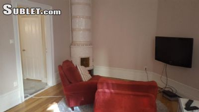 Image 5 furnished 2 bedroom Apartment for rent in Ostermalm, Stockholm Centre