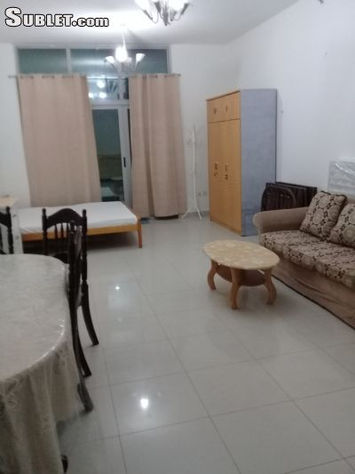 Image 3 Furnished room to rent in Ash Shariqah, Ash Shariqah 2 bedroom Apartment